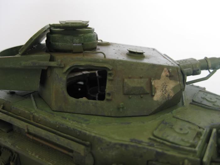 Panzer IV ausf E pas allemand terminé  - Page 6 IMG_5329