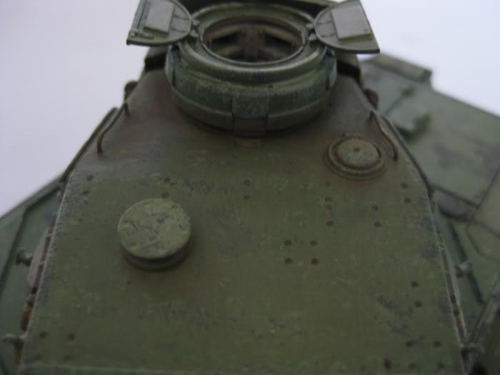 Panzer IV ausf E pas allemand terminé  - Page 6 IMG_5330