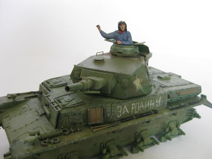 Panzer IV ausf E pas allemand terminé  - Page 6 IMG_5331
