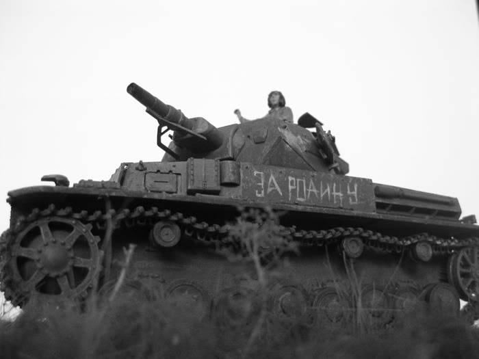 panzer - Panzer IV ausf E pas allemand terminé  - Page 7 IMG_5341-ennoiretblanc