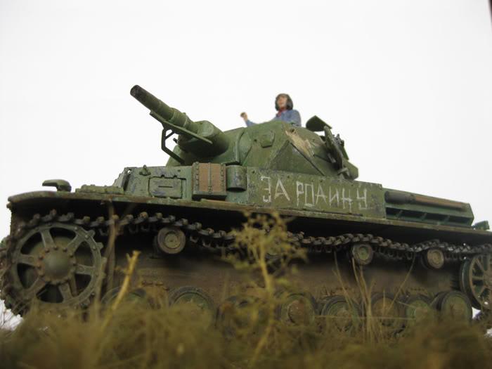 panzer - Panzer IV ausf E pas allemand terminé  - Page 7 IMG_5341