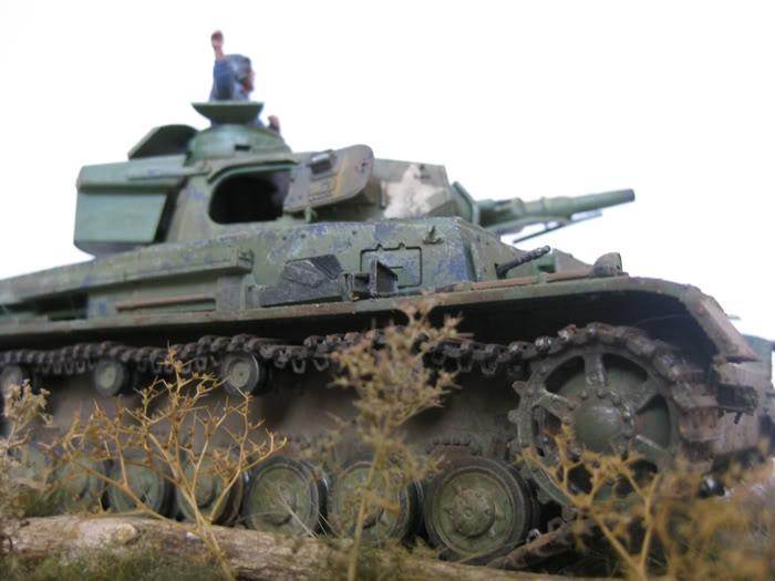 panzer - Panzer IV ausf E pas allemand terminé  - Page 7 IMG_5342