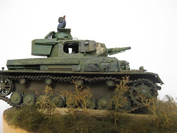 panzer - Panzer IV ausf E pas allemand terminé  - Page 7 IMG_5343