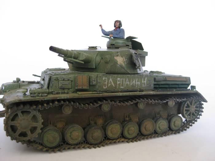 panzer - Panzer IV ausf E pas allemand terminé  - Page 7 IMG_5344