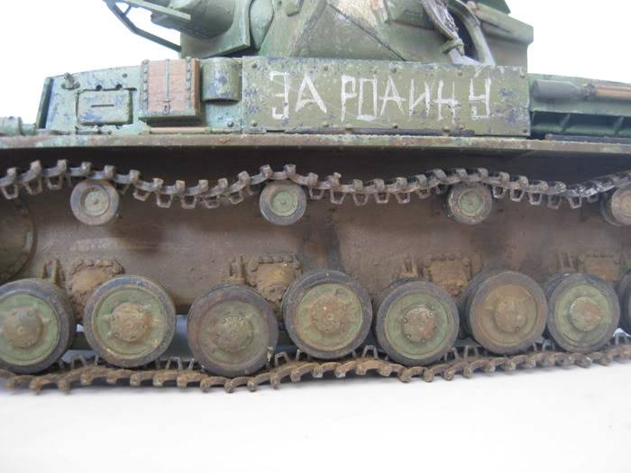 panzer - Panzer IV ausf E pas allemand terminé  - Page 7 IMG_5345