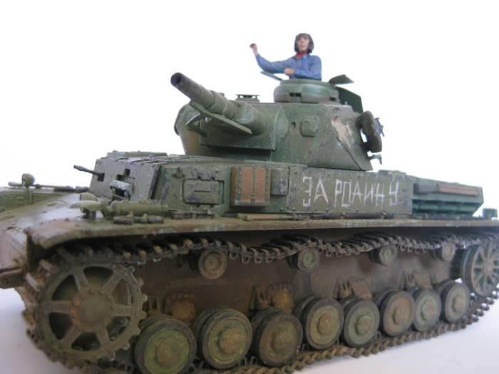 panzer - Panzer IV ausf E pas allemand terminé  - Page 7 IMG_5346