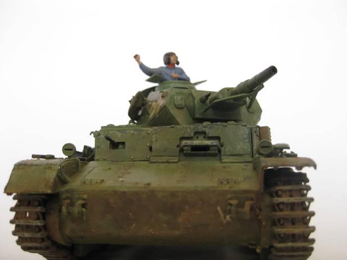 panzer - Panzer IV ausf E pas allemand terminé  - Page 7 IMG_5348
