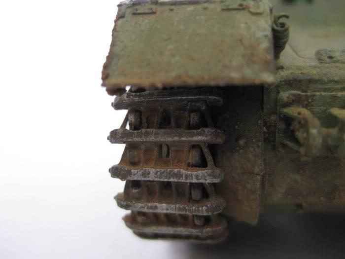 panzer - Panzer IV ausf E pas allemand terminé  - Page 7 IMG_5349