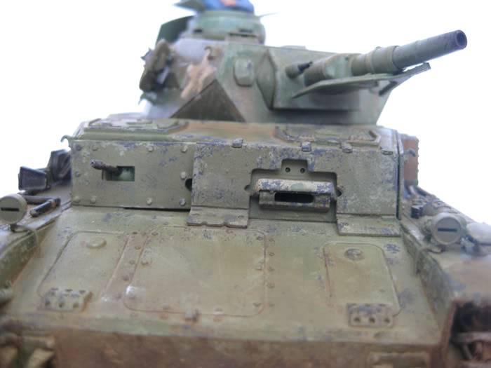 panzer - Panzer IV ausf E pas allemand terminé  - Page 7 IMG_5350