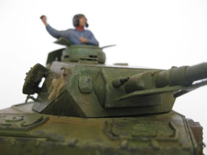 panzer - Panzer IV ausf E pas allemand terminé  - Page 7 IMG_5351