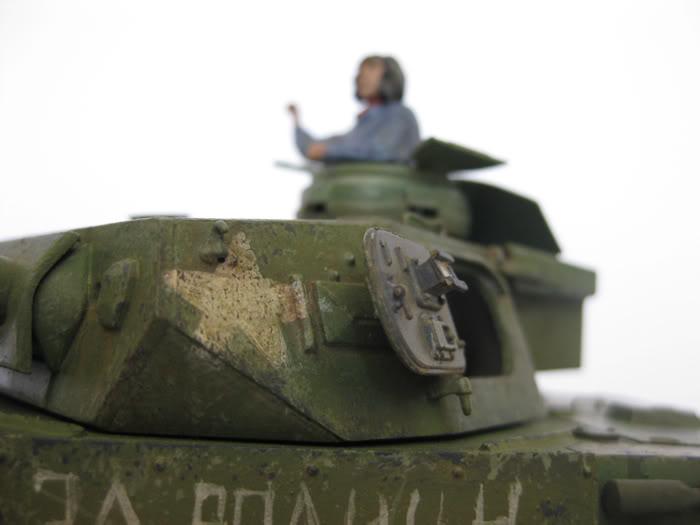 panzer - Panzer IV ausf E pas allemand terminé  - Page 7 IMG_5352