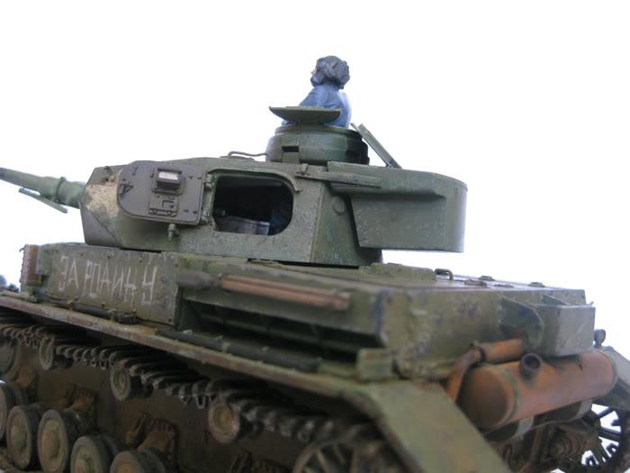 panzer - Panzer IV ausf E pas allemand terminé  - Page 7 IMG_5353