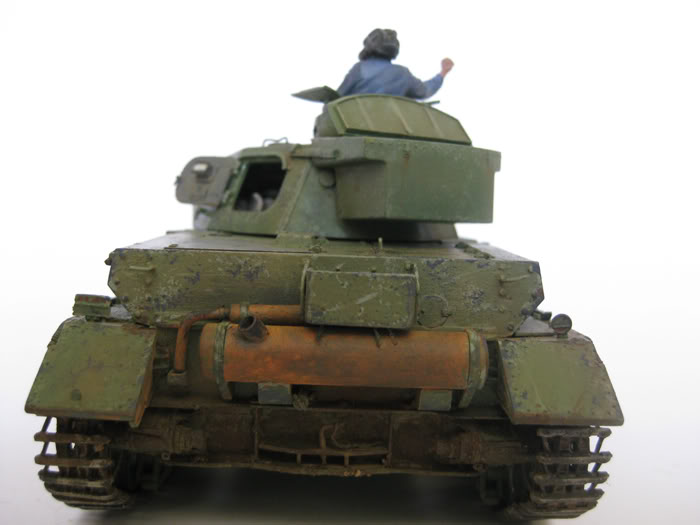 panzer - Panzer IV ausf E pas allemand terminé  - Page 7 IMG_5354