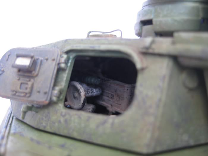 panzer - Panzer IV ausf E pas allemand terminé  - Page 7 IMG_5355
