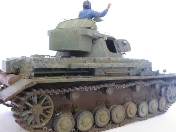 panzer - Panzer IV ausf E pas allemand terminé  - Page 7 IMG_5357
