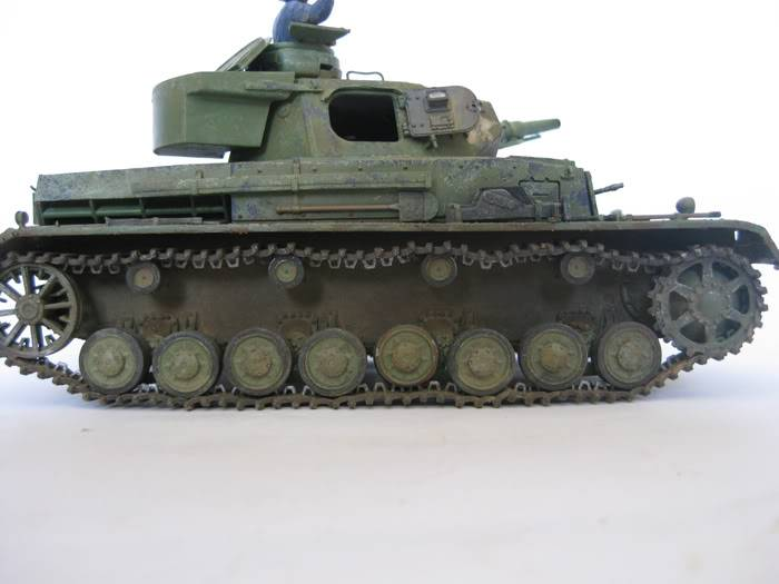 panzer - Panzer IV ausf E pas allemand terminé  - Page 7 IMG_5358