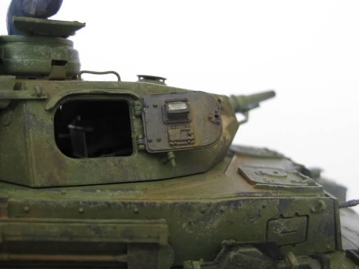 panzer - Panzer IV ausf E pas allemand terminé  - Page 7 IMG_5359