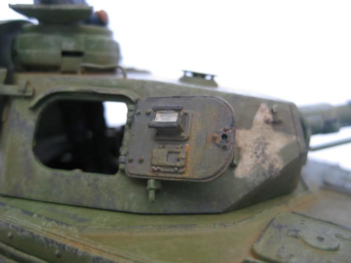 panzer - Panzer IV ausf E pas allemand terminé  - Page 7 IMG_5360