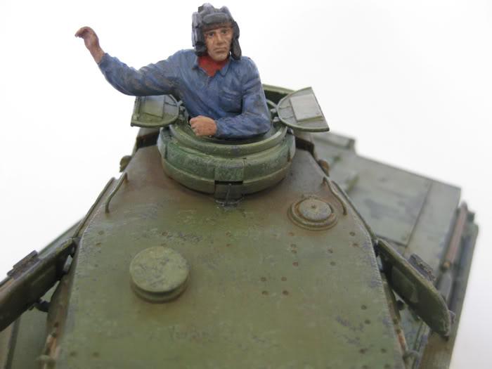 panzer - Panzer IV ausf E pas allemand terminé  - Page 7 IMG_5361
