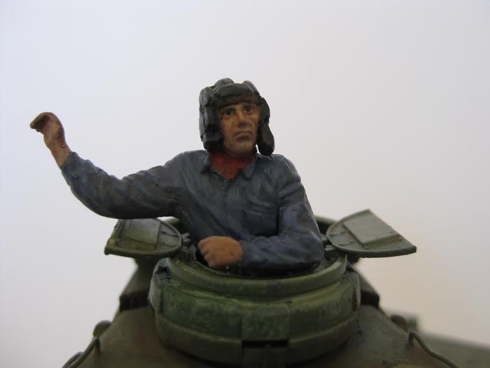 panzer - Panzer IV ausf E pas allemand terminé  - Page 7 IMG_5362
