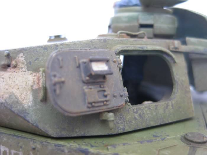 panzer - Panzer IV ausf E pas allemand terminé  - Page 7 IMG_5363