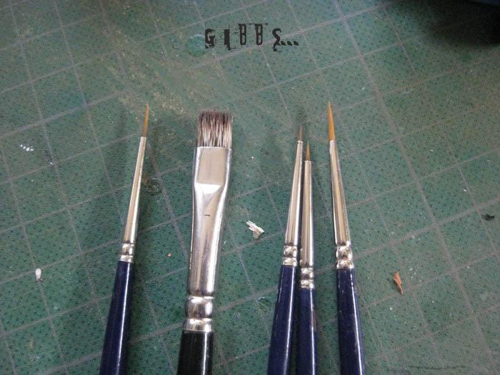 [tutorial] la peinture des visages à l'acrylique IMG_6313copie