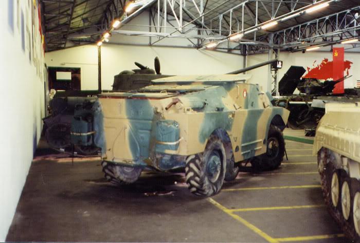 BRDM-1 en Afrique ??? Brdm1