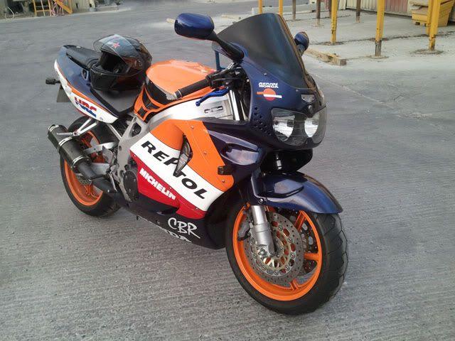 RRV REPSOL 2010-07-22203904