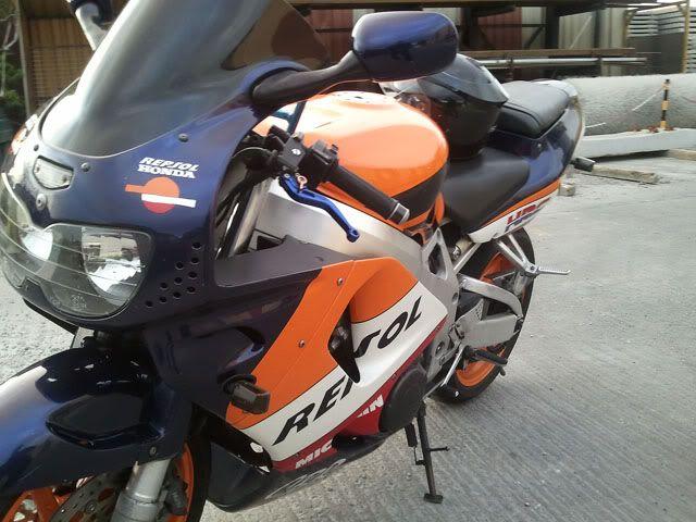 RRV REPSOL 2010-07-22203935
