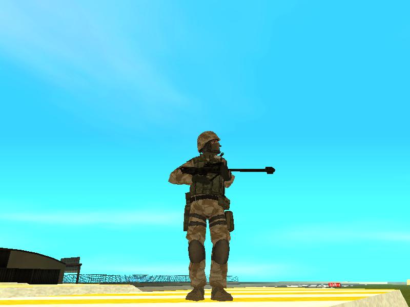 Desenterrando Sa-mp-026