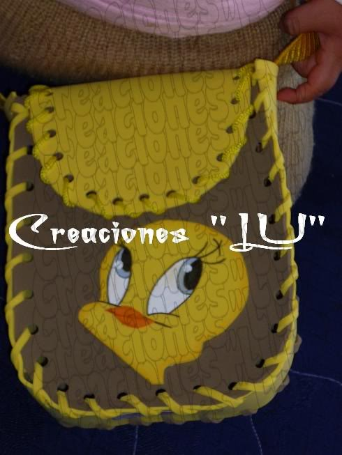 CURSO DE DULCEROS P1000037-1