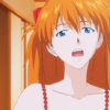EVANGELION Th_Asuka1