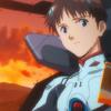 EVANGELION Th_Shinji10