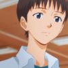 EVANGELION Th_Shinji12