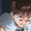 EVANGELION Th_Shinji13