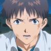 EVANGELION Th_Shinji14
