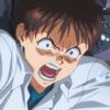 EVANGELION Th_Shinji17