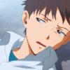 EVANGELION Th_Shinji5