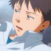 EVANGELION Th_Shinji7