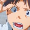 EVANGELION Th_Shinji8