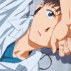EVANGELION Th_Shinji9