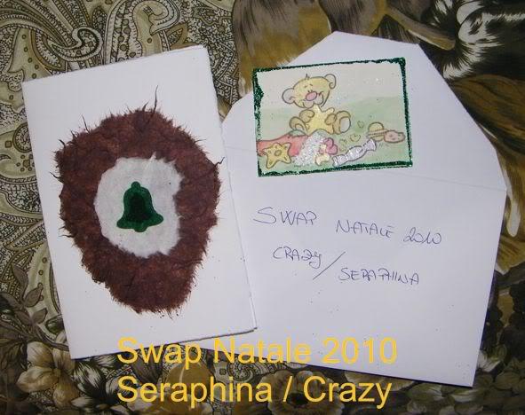 Swap Natale 2010  Seraphina / Crazy Atc1