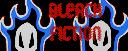 Foro gratis : Ouran Koukou Host Club - Portal Bleach-fiction-1