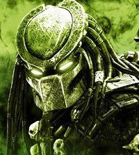 Aliens vs Predador - Espécies Pre