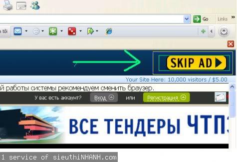 Aimbot 7.2 hack dot kich 1093, hack headshot 1093  23skip