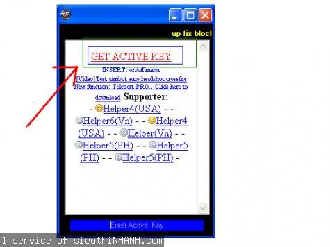 Aimbot 7.2 hack dot kich 1093, hack headshot 1093  Adasd3444444444