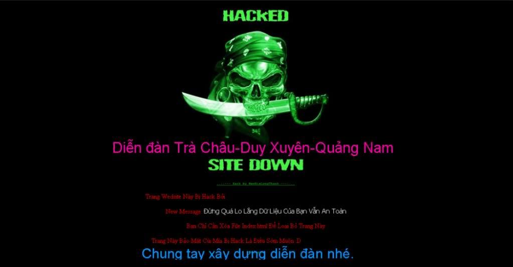 Diễn Đàn Internet Trà Châu | Tổng hợp hack các loại game | Đặc biệt game của VTC