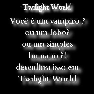Twlight World - Portal Jopdf