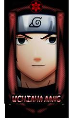 Uchiha Aang
