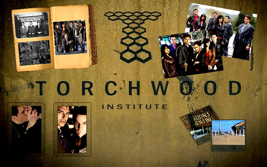 Torchwood-Passion